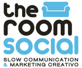 THE ROOM SOCIAL